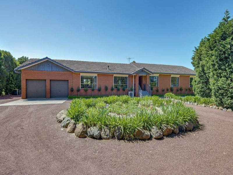 140 Summerhill  Road, Wollert, Vic 3750