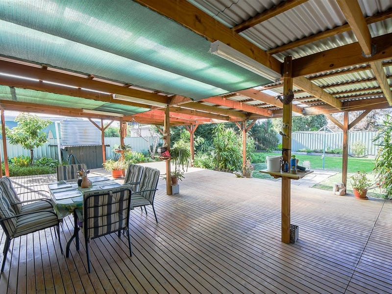 53 Bennett Road, Horsham, Vic 3400