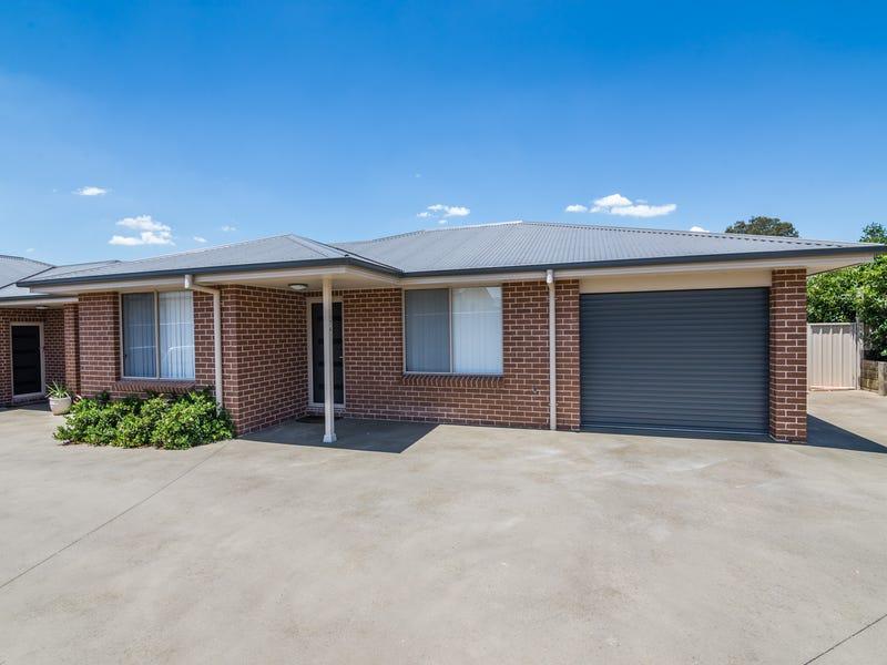 7a Tebbutt Court, Mudgee, NSW 2850