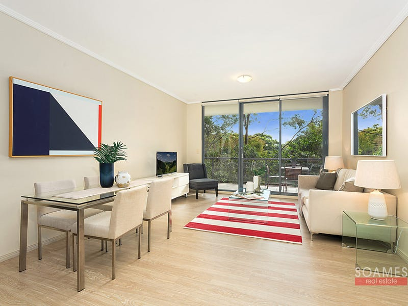 201/39-47 Orara Street, Waitara, NSW 2077