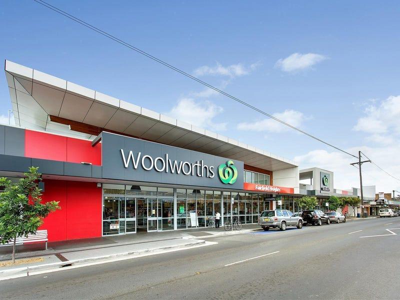 60 Whitewood Crescent, Kellyville Ridge, NSW 2155