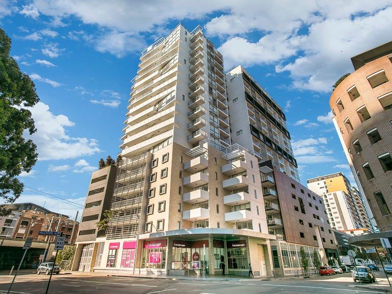 108/36-46 Cowper Street, Parramatta