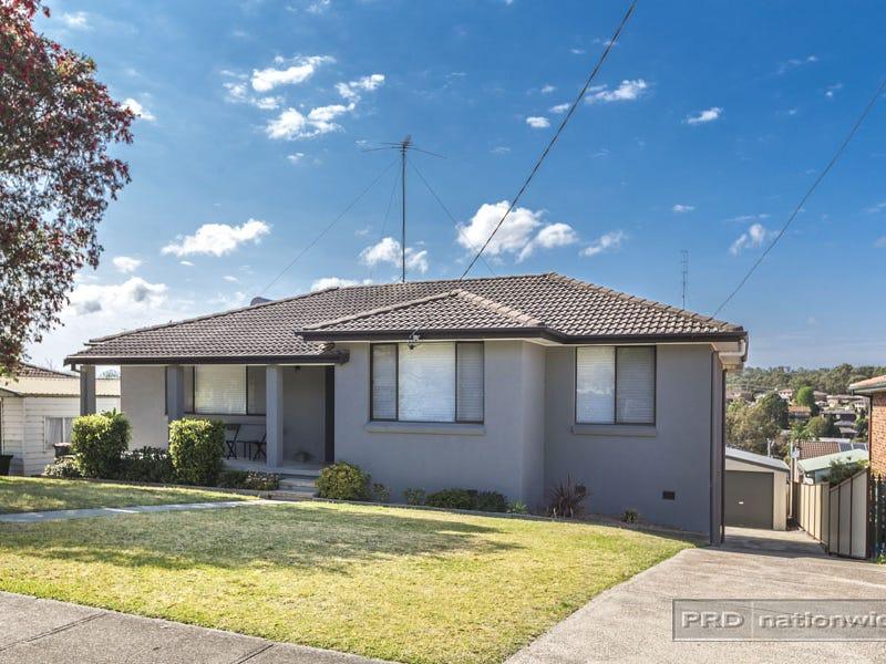 11 Libra Close, Elermore Vale, NSW 2287