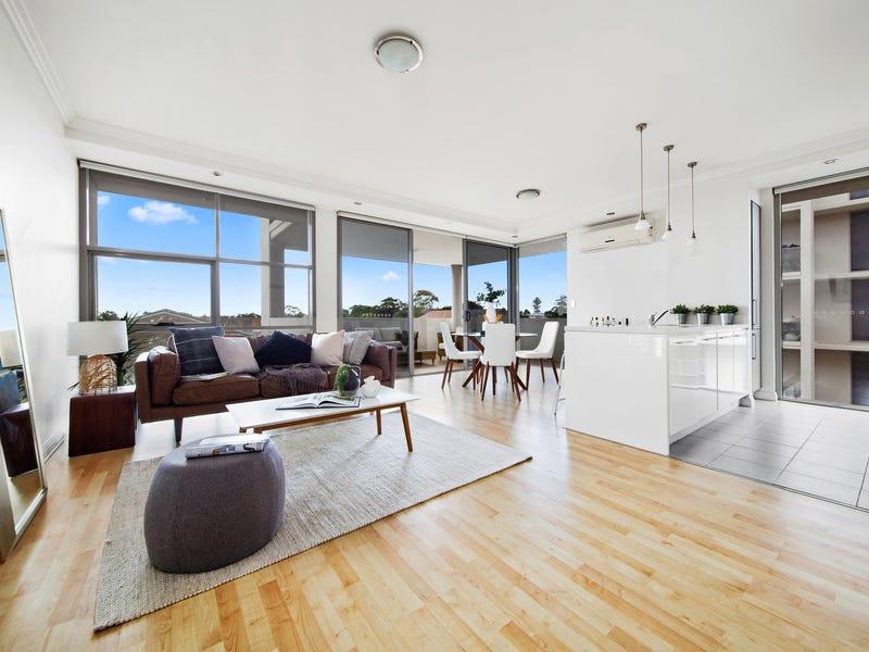 27/570 President Avenue, Sutherland, NSW 2232