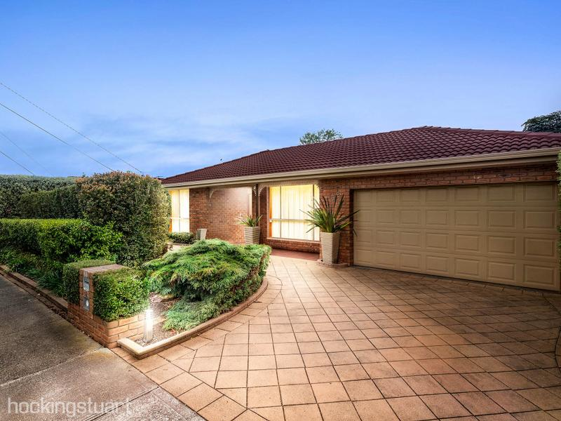 32 Bourke Crescent, Hoppers Crossing, Vic 3029