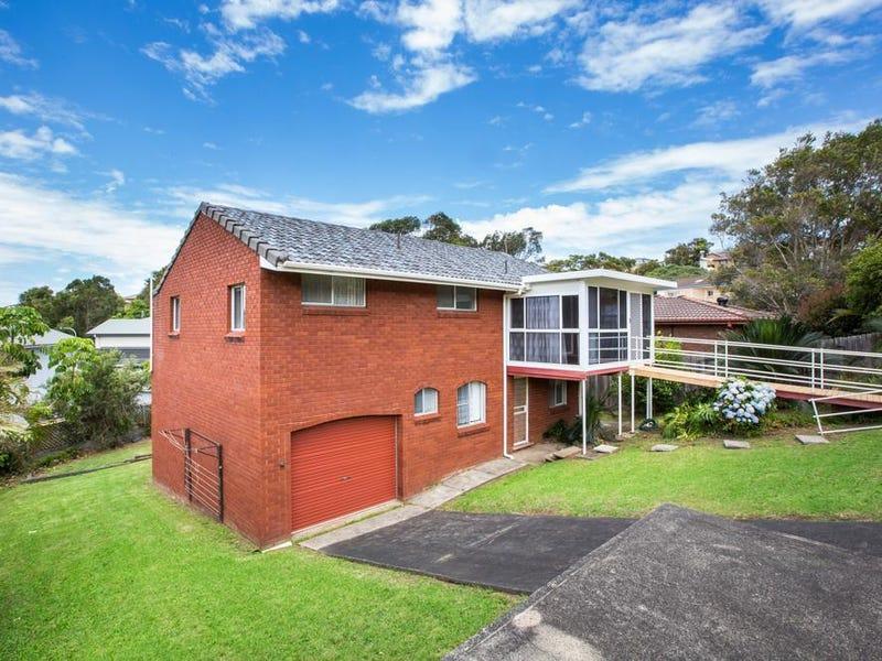14 Osborne Street, Gerringong, NSW 2534