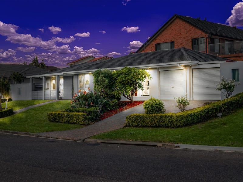 13 Ogden Close, Abbotsbury, NSW 2176