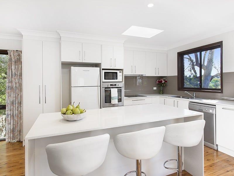 120 Sladden Road, Yarrawarrah, NSW 2233
