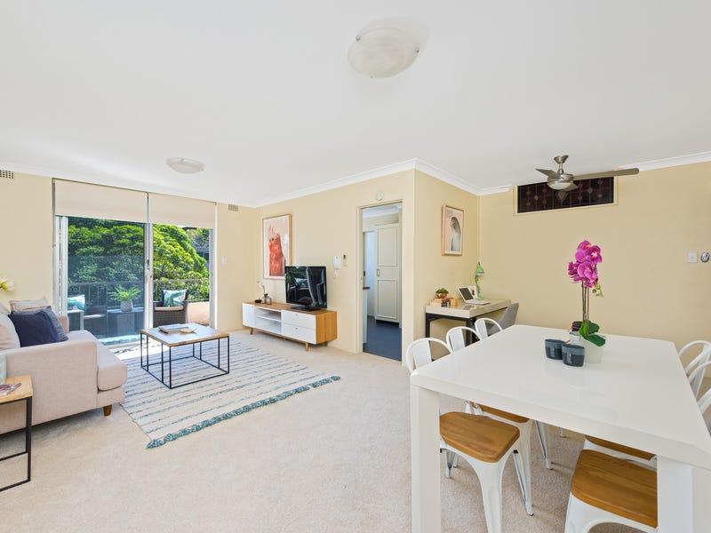 18/15 Ralston Street, Lane Cove, NSW 2066