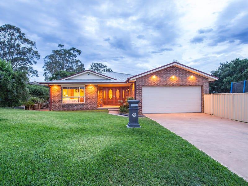 21 Lexia Street, Muswellbrook, NSW 2333