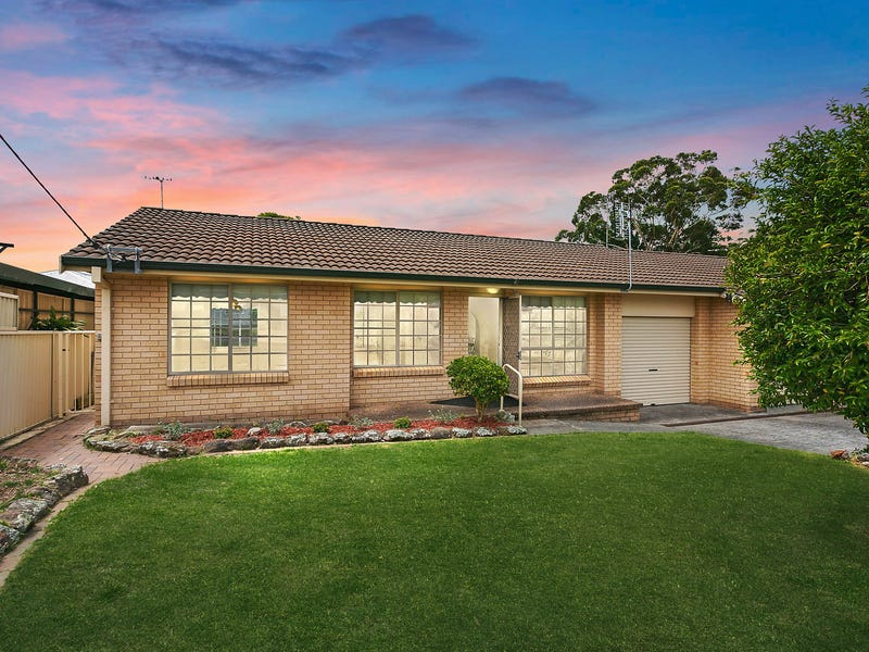 1/58 First Avenue, Toukley, NSW 2263