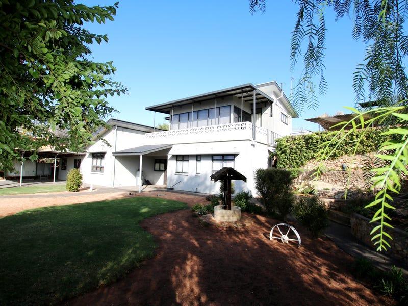17 Coombe Terrace, Waikerie, SA 5330
