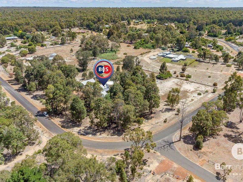 38 Cockatoo Drive, Nannup, WA 6275