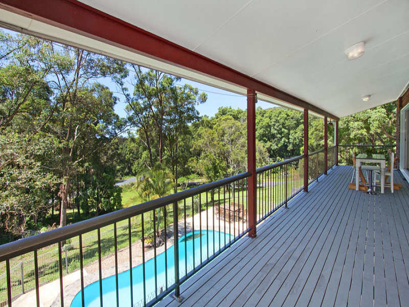 6 Clothiers Creek Road, Cabarita Beach, NSW 2488