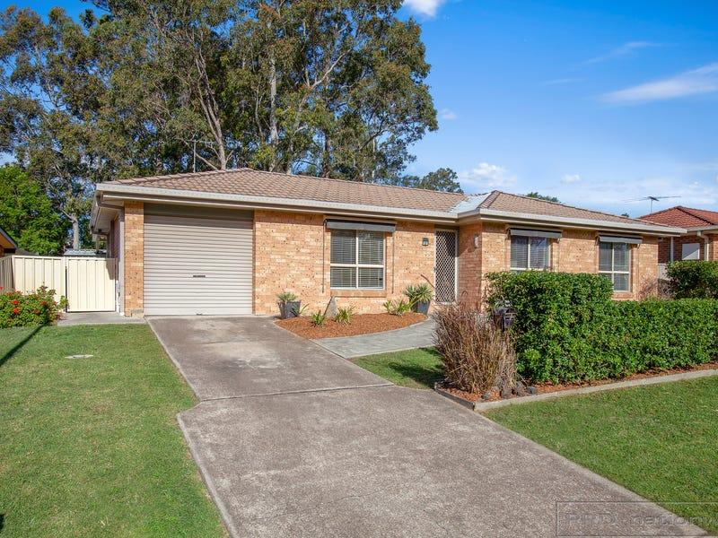 52 Melaleuca Drive, Metford, NSW 2323