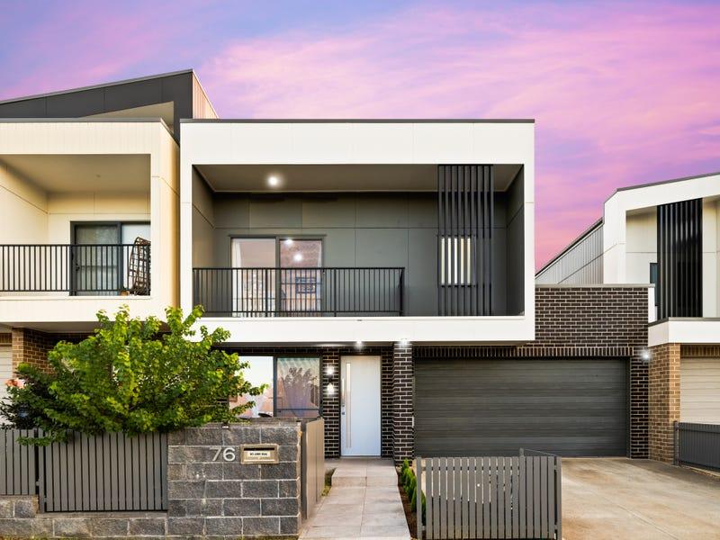 76 Rosetta Street, Schofields, NSW 2762