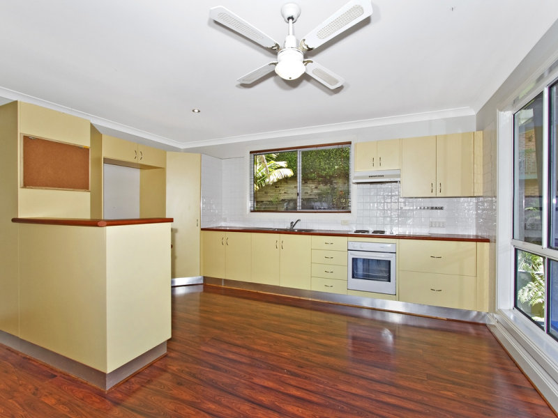 25 Woolard Road, Springfield, NSW 2250