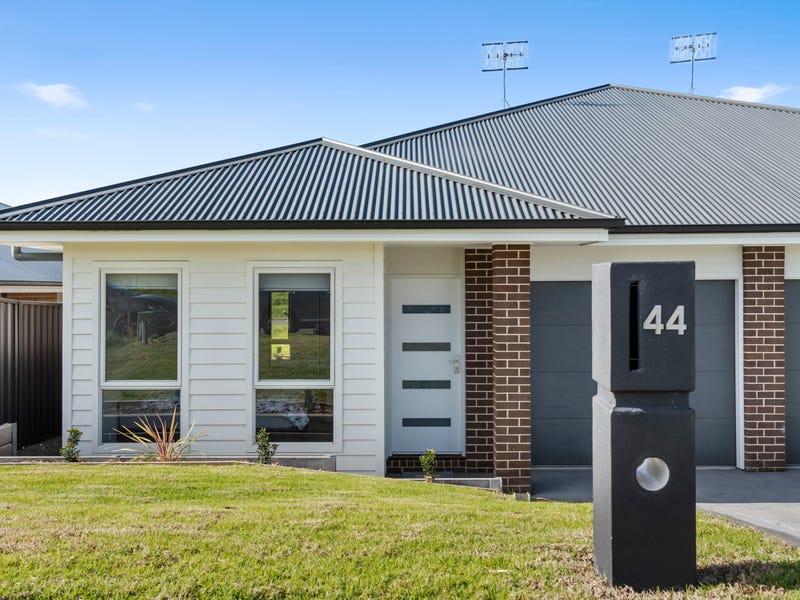 44 Corks Lane, Milton, NSW 2538