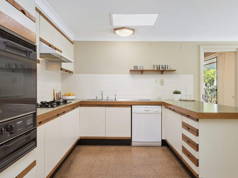 37 Tamarisk Crescent, Cherrybrook, NSW 2126