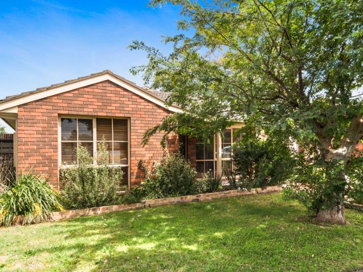 13/13 Wisewould Avenue, Seaford, Vic 3198