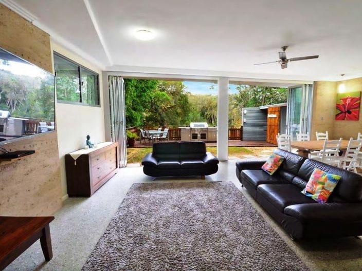 5/9 Belmore Street, Crescent Head, NSW 2440