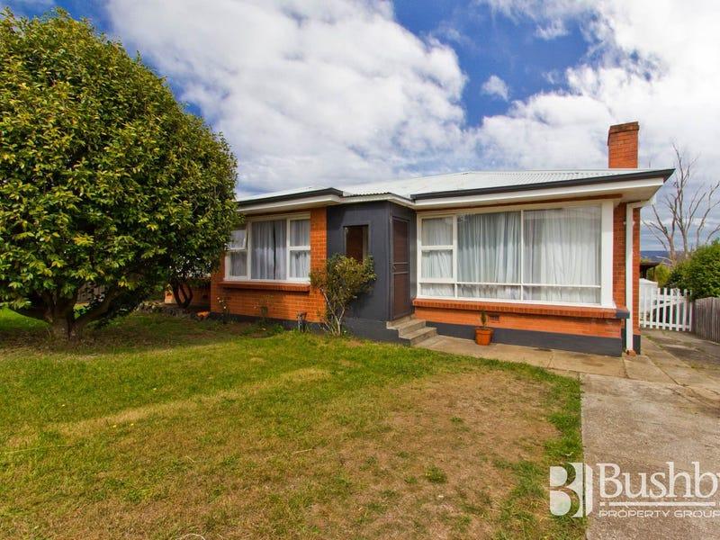 5 Procter Street, Newnham, Tas 7248