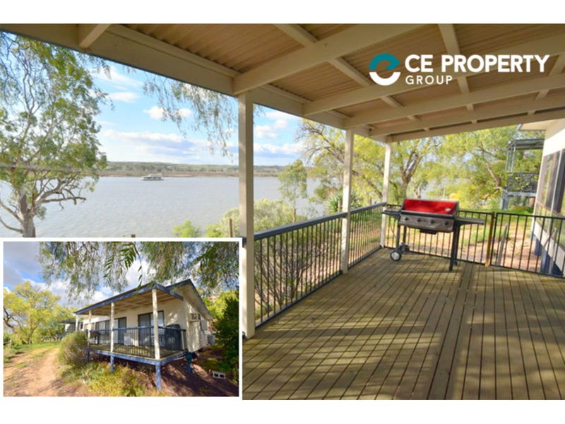 766 East Front Road, Younghusband, SA 5238