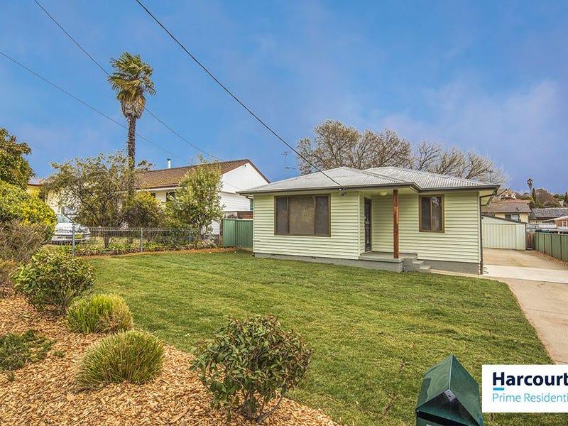 13 Agnes Avenue, Queanbeyan, NSW 2620
