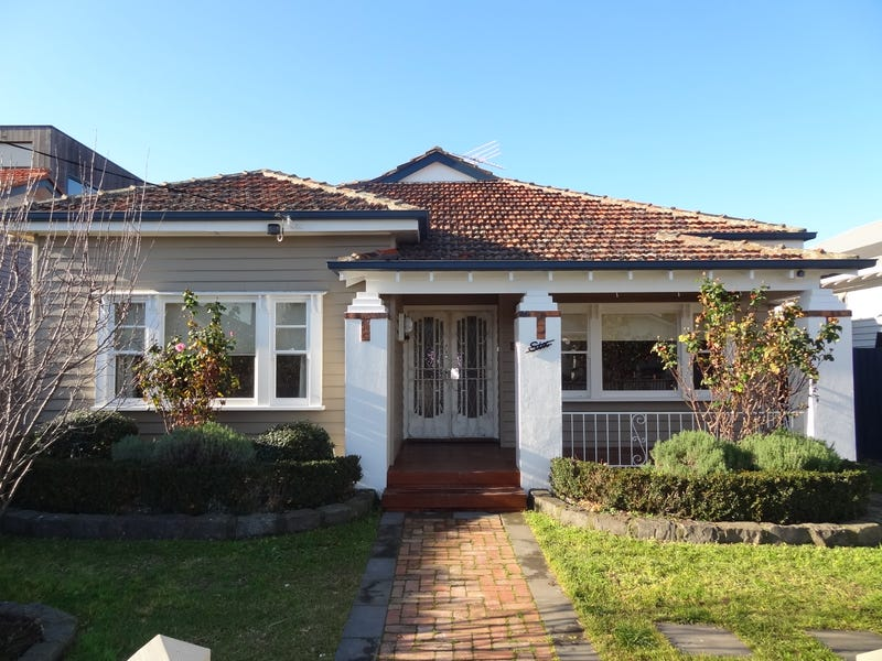 6 Anderson Street, Ascot Vale