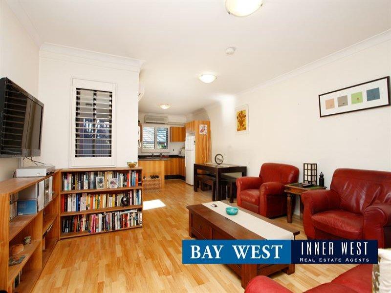 14 18 Eastbourne Road Homebush West NSW 2140