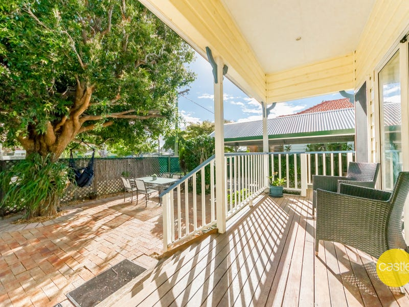 195 Beaumont St, Hamilton South, NSW 2303