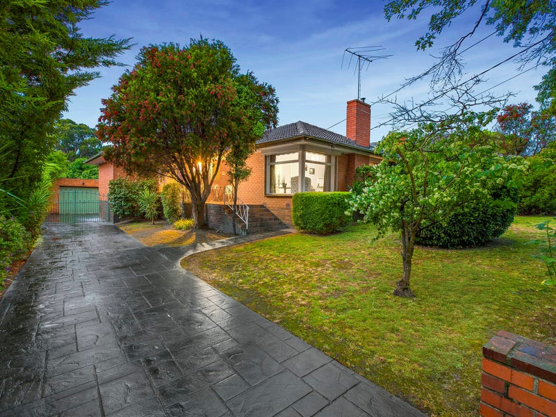 45 Ross Street, Doncaster East, Vic 3109
