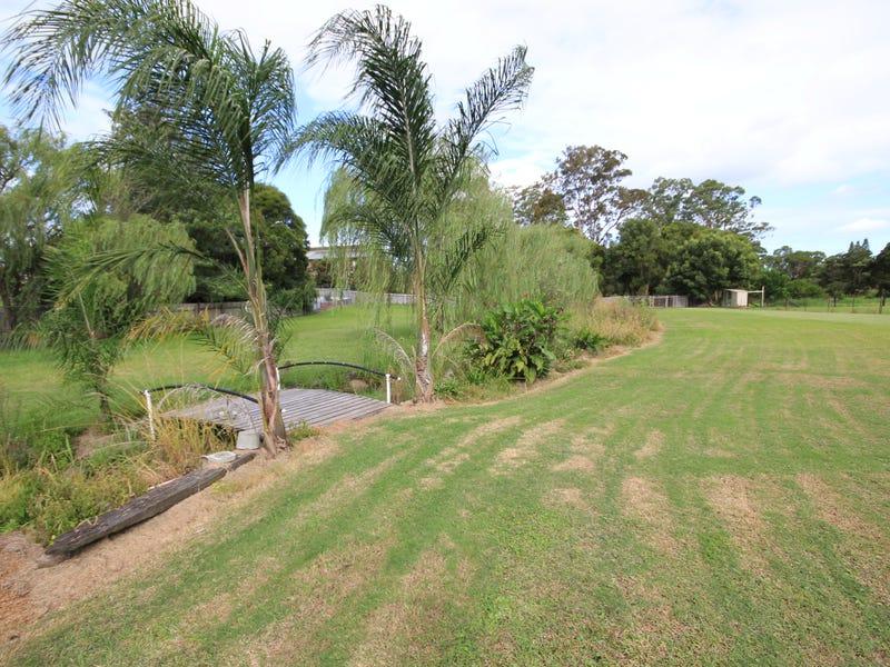 3a Batar Creek Road, Kendall, NSW 2439