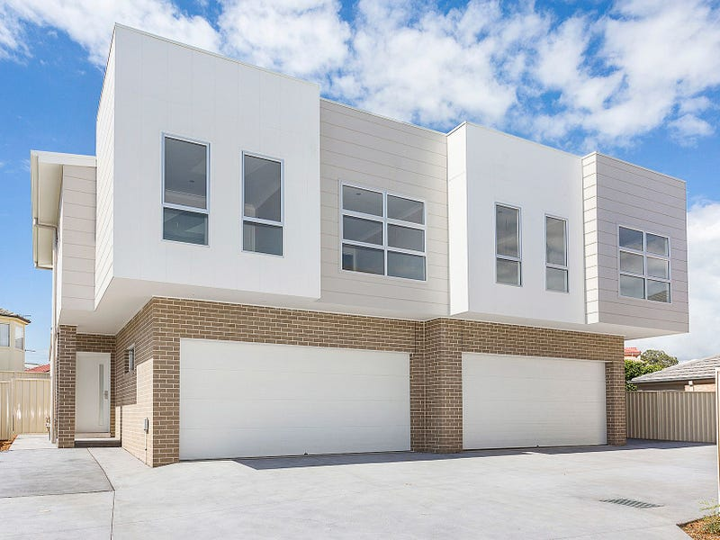 3/28 Lord Howe Avenue, Shell Cove, NSW 2529