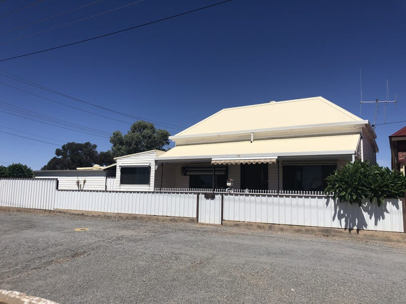 527 Blende Street, Broken Hill, NSW 2880