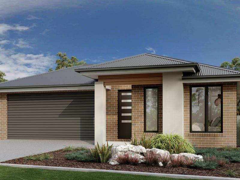 229 Provenance Estate - Huntly Bendigo, Huntly, Vic 3551