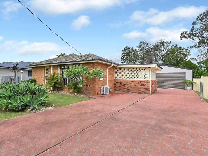 14 Bowden Street, Heddon Greta, NSW 2321