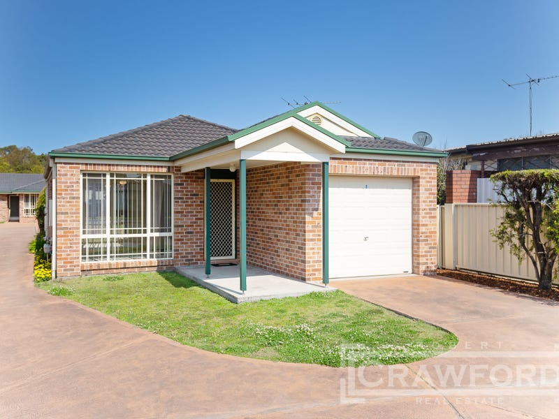 1/407 Lake Road, Argenton, NSW 2284