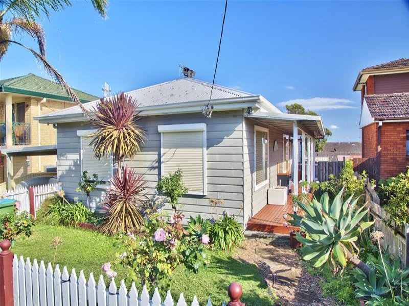 41 Fraser Road, Long Jetty, NSW 2261