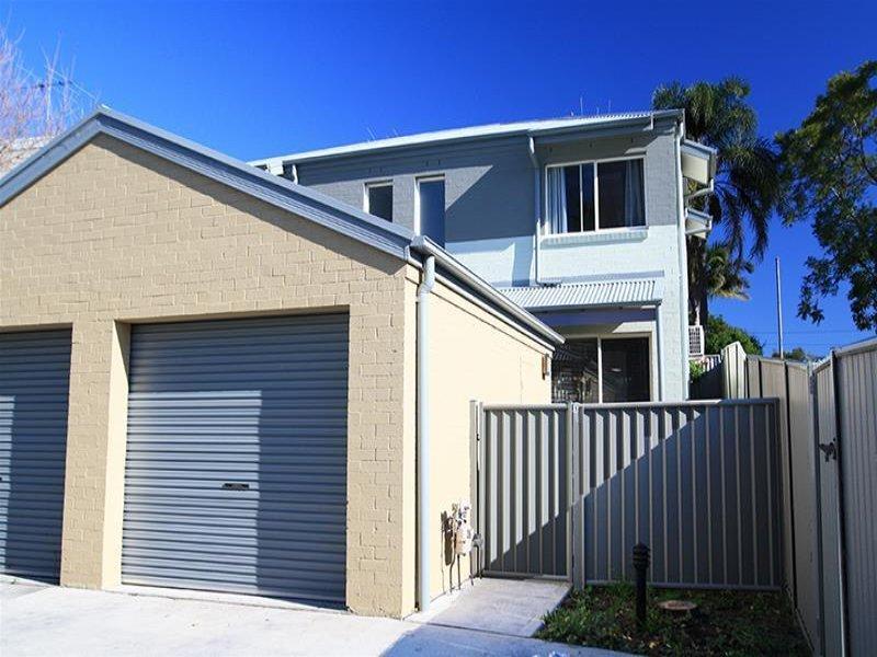 1/6 Bungaree Street, Telarah, NSW 2320
