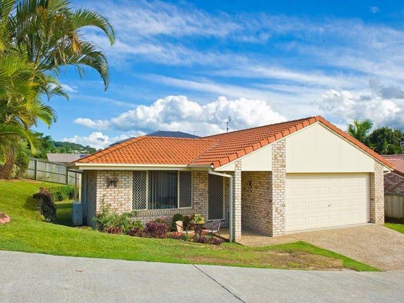 3/169 Darlington Drive, Banora Point, NSW 2486