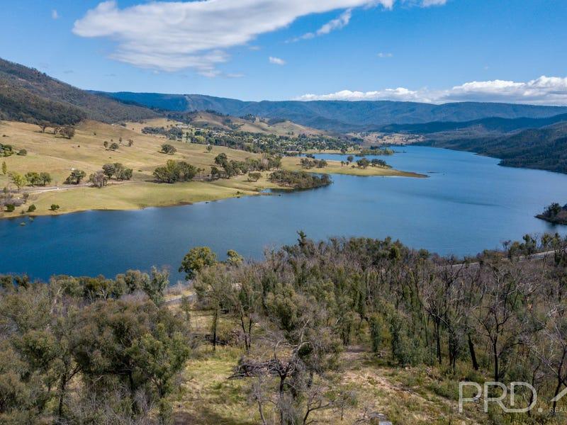 3889 Snowy Mountains Highway, Talbingo, NSW 2720