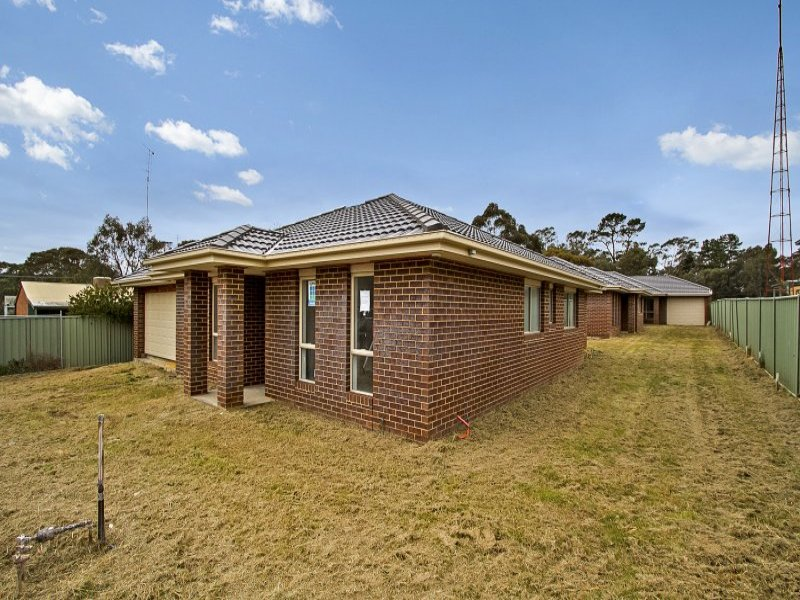 78 Ferguson Street, Broadford, Vic 3658