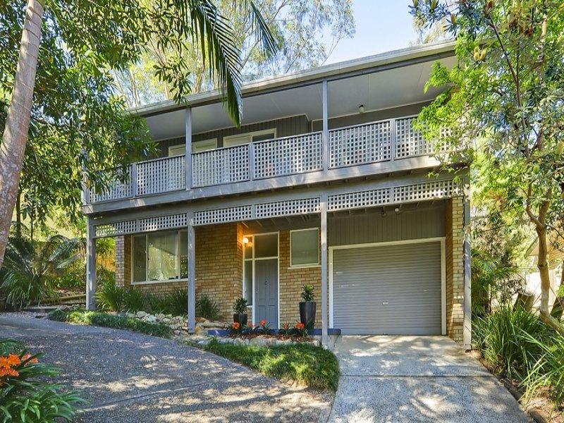 9 Forwood Avenue, Turramurra, NSW 2074