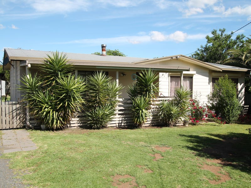 88 Murulla Street, Murrurundi, NSW 2338