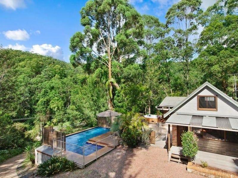7 Valerie Close, Fountaindale, NSW 2258