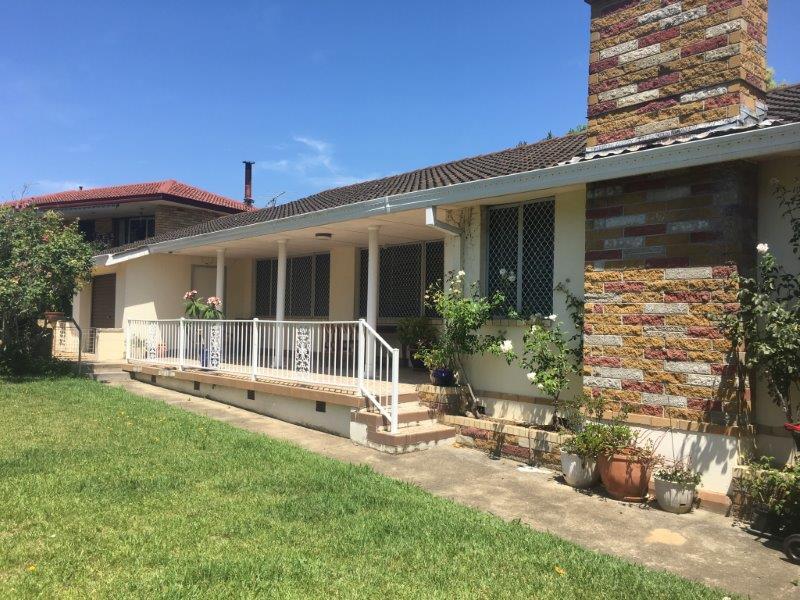 3 Cox Avenue, Nowra, NSW 2541