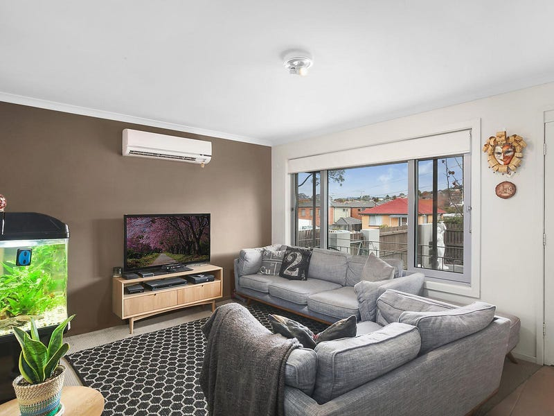19 Adams Street, Queanbeyan, NSW 2620