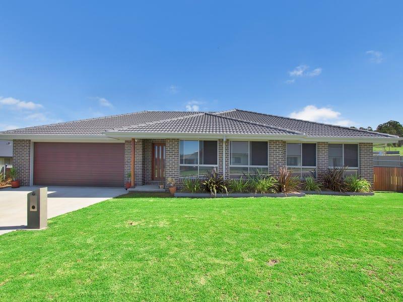 6 Peterson Drive, Armidale, NSW 2350