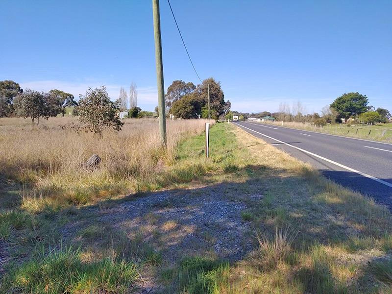 6436 Mid Western  Highway, Lyndhurst, NSW 2797